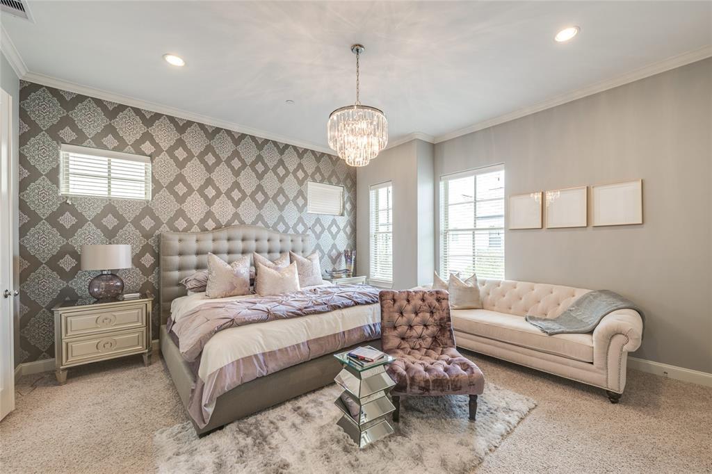2017 Fannin Station, Houston, TX 77045 - Houston, TX real estate listing