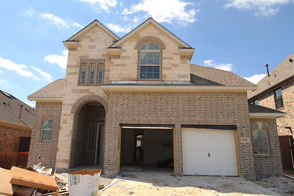 526 Sabinal Street, Webster, TX 77598 - Webster, TX real estate listing