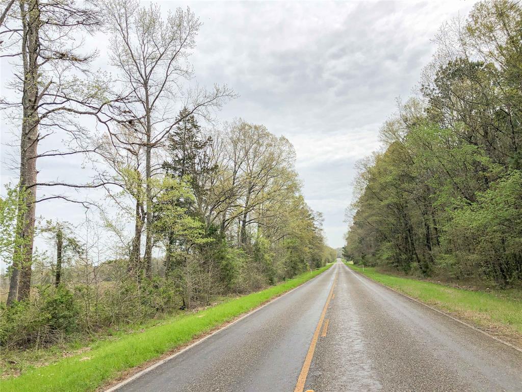 0 Fm 130, Hughes Springs, TX 75656 - Hughes Springs, TX real estate listing