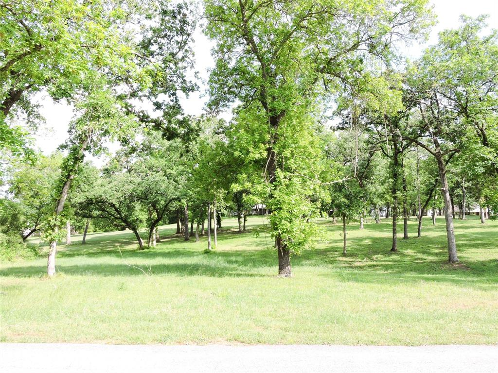 138 Golfview Drive, Hilltop Lakes, TX 77871 - Hilltop Lakes, TX real estate listing