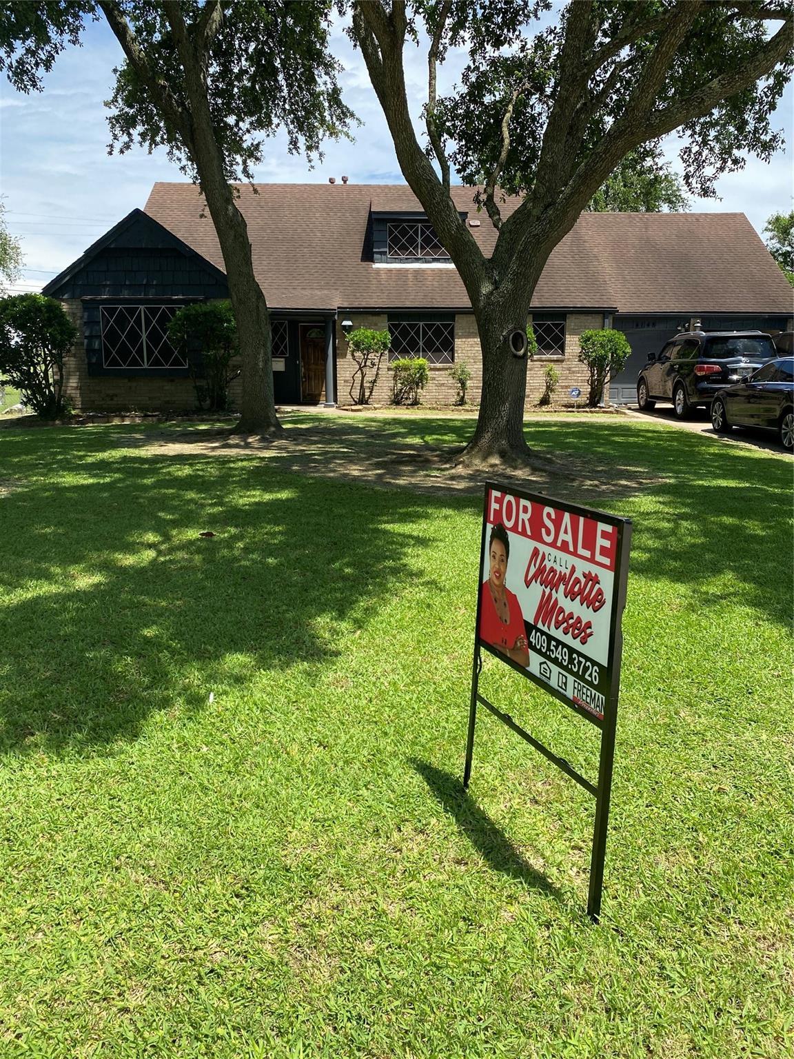 4148 Lakeshore Drive Drive Property Photo