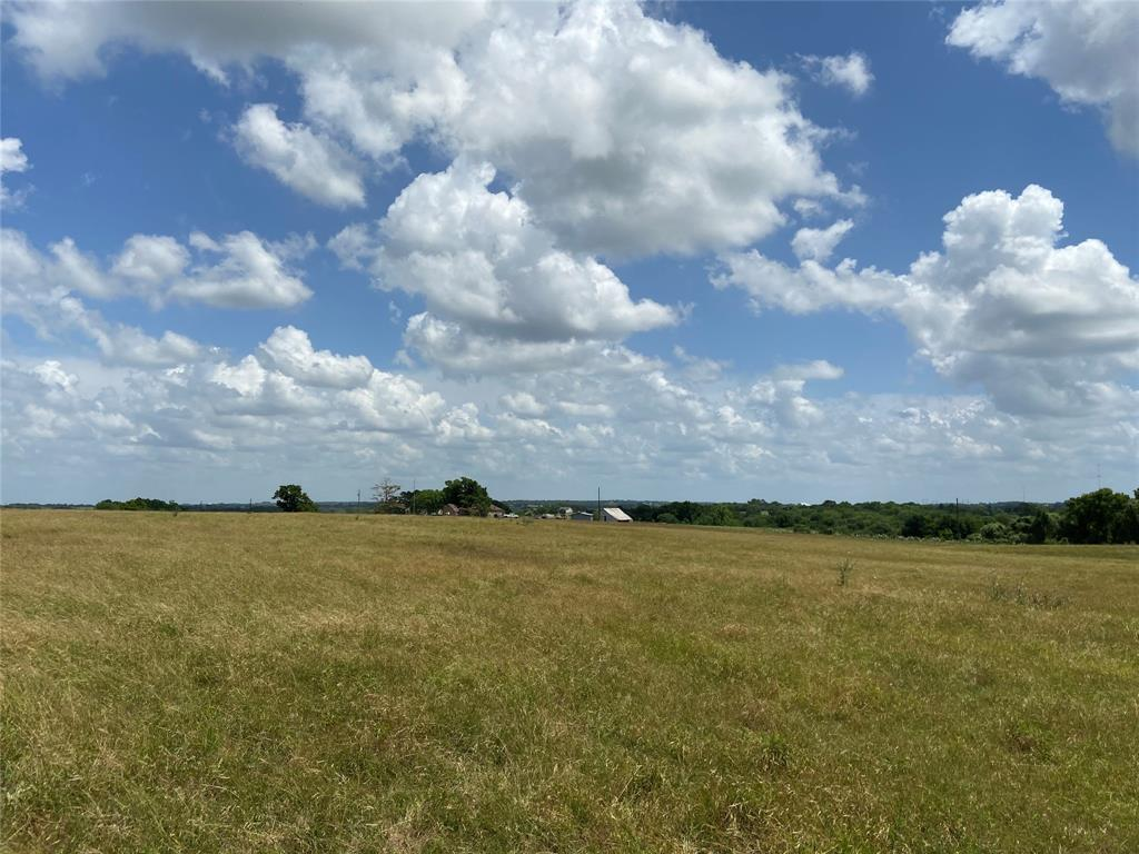 000 Sempronius Road Property Photo - Chappell Hill, TX real estate listing