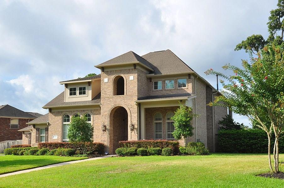 1215 Regal Shores Court, Houston, TX 77345 - Houston, TX real estate listing