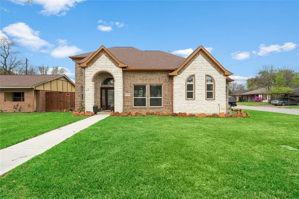 2205 10th Street, Galena Park, TX 77547 - Galena Park, TX real estate listing