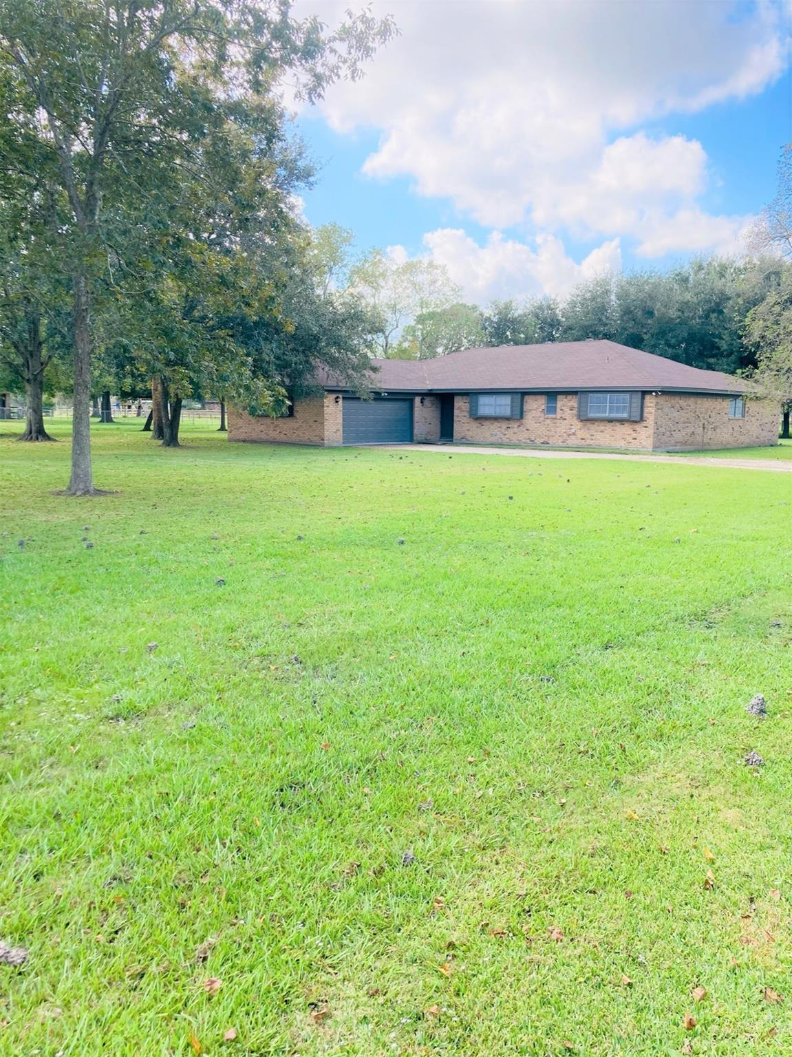 1509 Fm 1406 Property Photo - Winnie, TX real estate listing