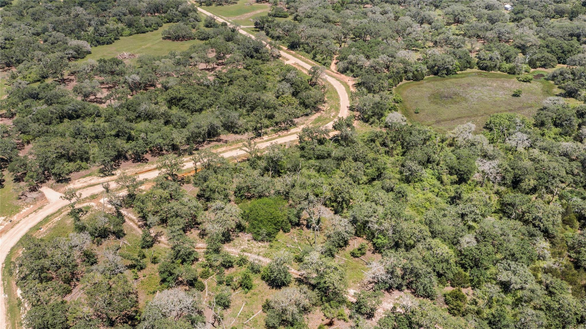 1762 Frelsburg Road Property Photo - Alleyton, TX real estate listing