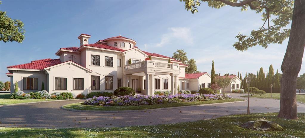 1205 Horseshoe Drive Property Photo - Sugar Land, TX real estate listing