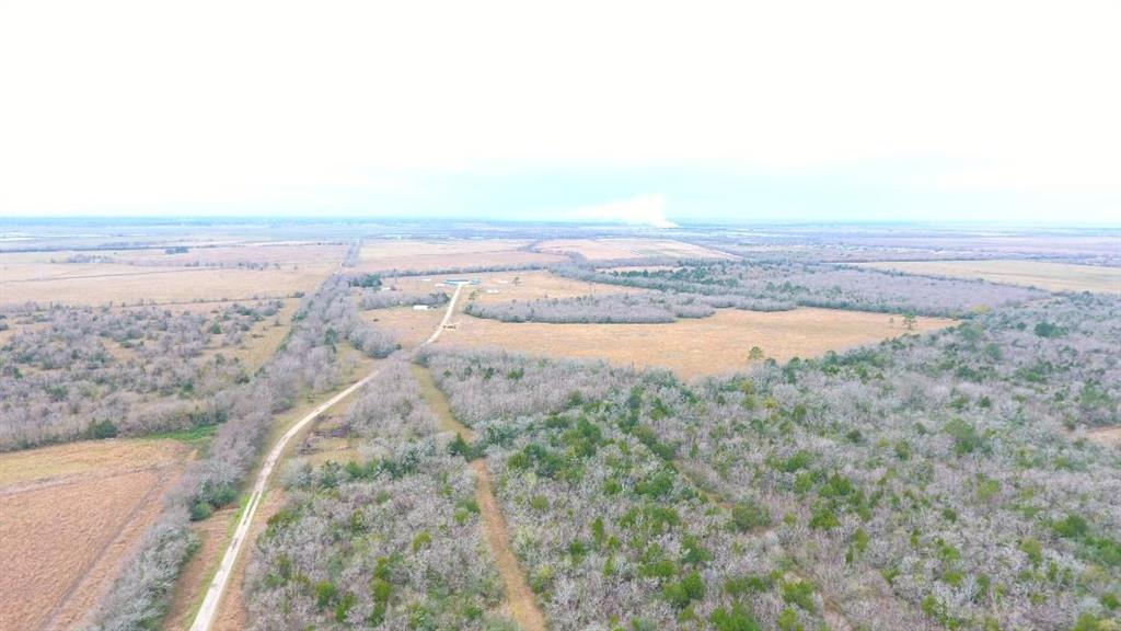 3626 County Road 203 OFF Property Photo - Liverpool, TX real estate listing