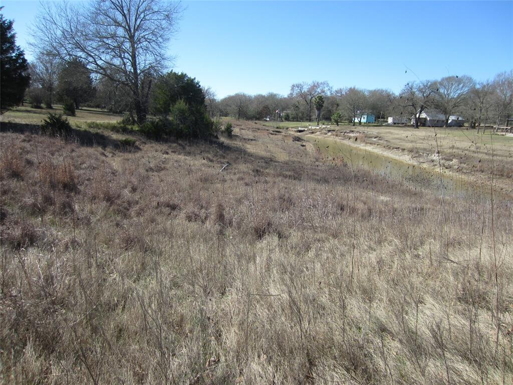 Lots 29-30 Post Oak Loop, Thornton, TX 76687 - Thornton, TX real estate listing
