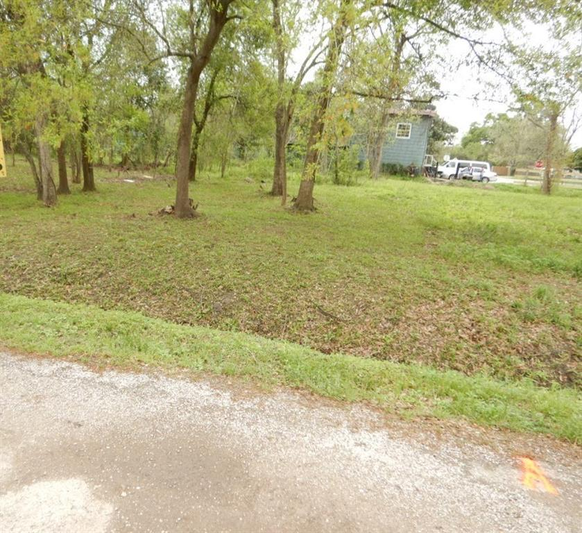 202 Leago Street, Houston, TX 77022 - Houston, TX real estate listing
