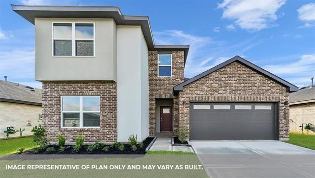 15252 Elizabeth Drive Property Photo 1