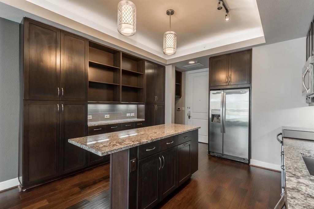 2303 Mid Lane #311 Property Photo - Houston, TX real estate listing