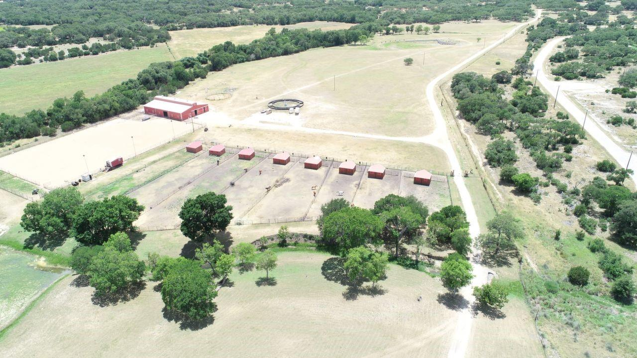 0 Jacob Dearing Property Photo - Blanco, TX real estate listing