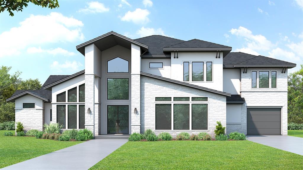 911 San Marino Street, Sugar Land, TX 77478 - Sugar Land, TX real estate listing