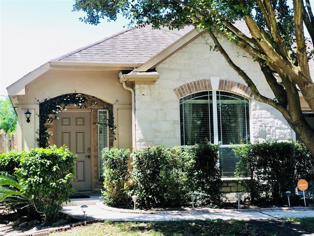 11942 Harristown Drive, Houston, TX 77047 - Houston, TX real estate listing