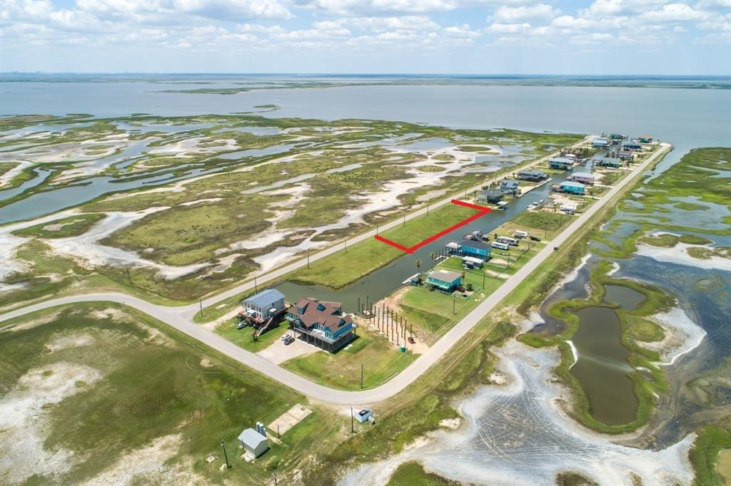 000 CR 257P Property Photo - Freeport, TX real estate listing