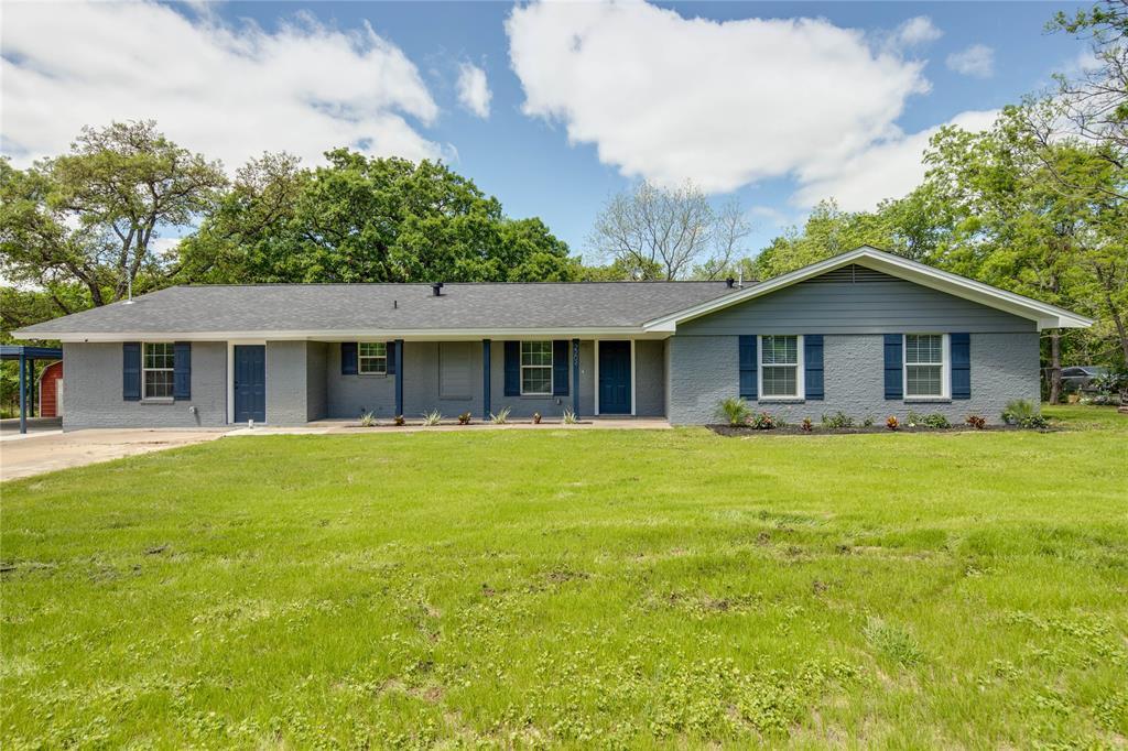 2204 W Sh-21, Bryan, TX 77803 - Bryan, TX real estate listing