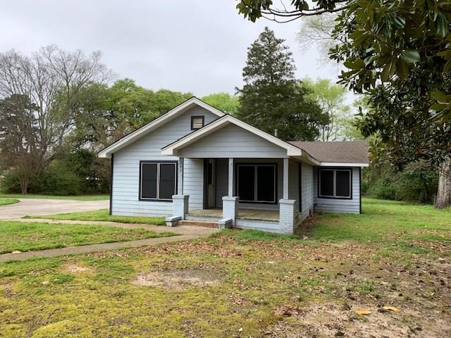 280 Old School Road, Hawkins, TX 75765 - Hawkins, TX real estate listing