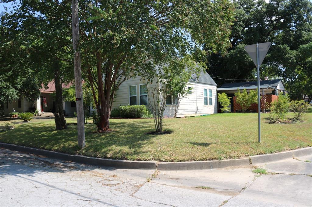 304 Victoria Street, Navasota, TX 77868 - Navasota, TX real estate listing
