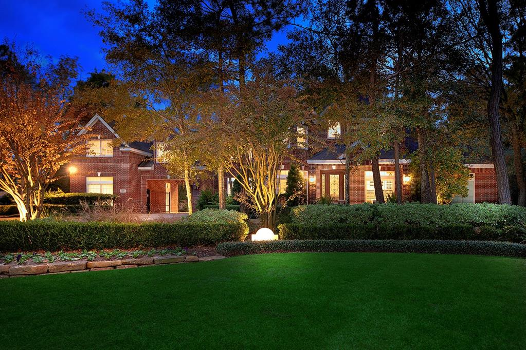 67 N Windsail Place, The Woodlands, TX 77381 - The Woodlands, TX real estate listing