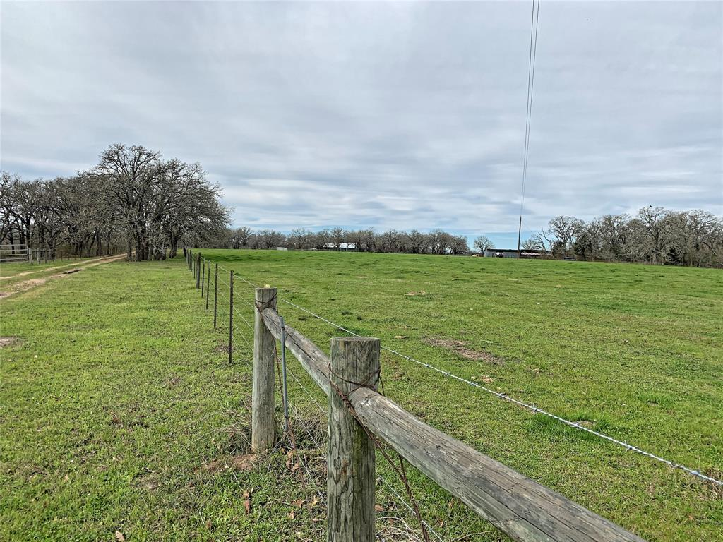 1400 County Road 120, Giddings, TX 78942 - Giddings, TX real estate listing
