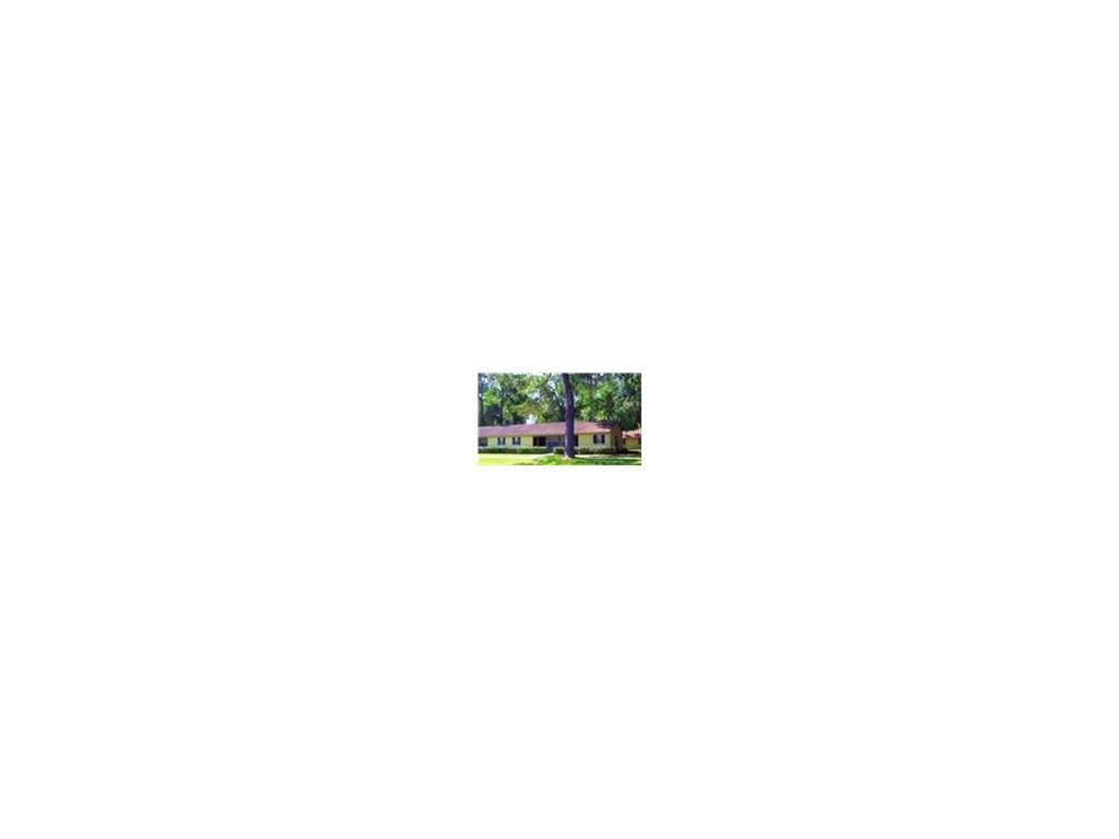 71006 Real Estate Listings Main Image