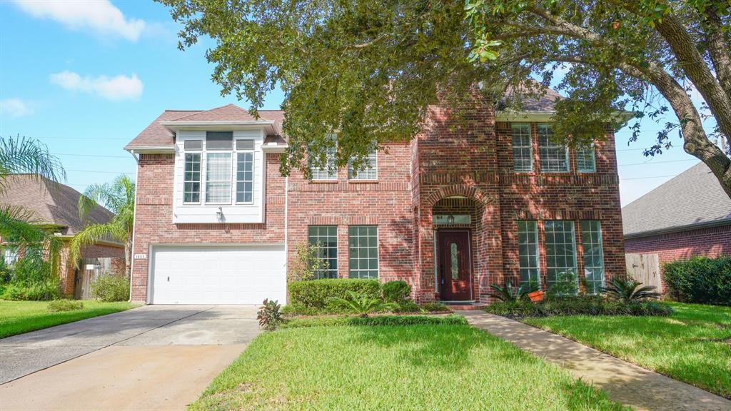 10115 Hedge Way Drive, Houston, TX 77065 - Houston, TX real estate listing