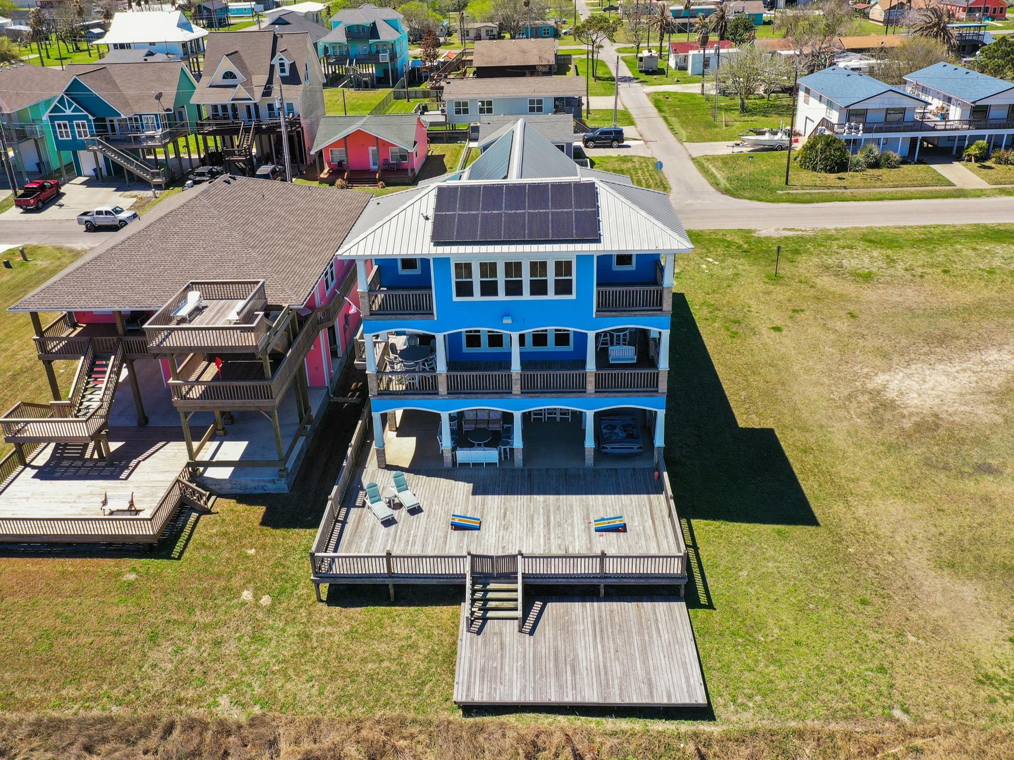 65 Real Estate Listings Main Image