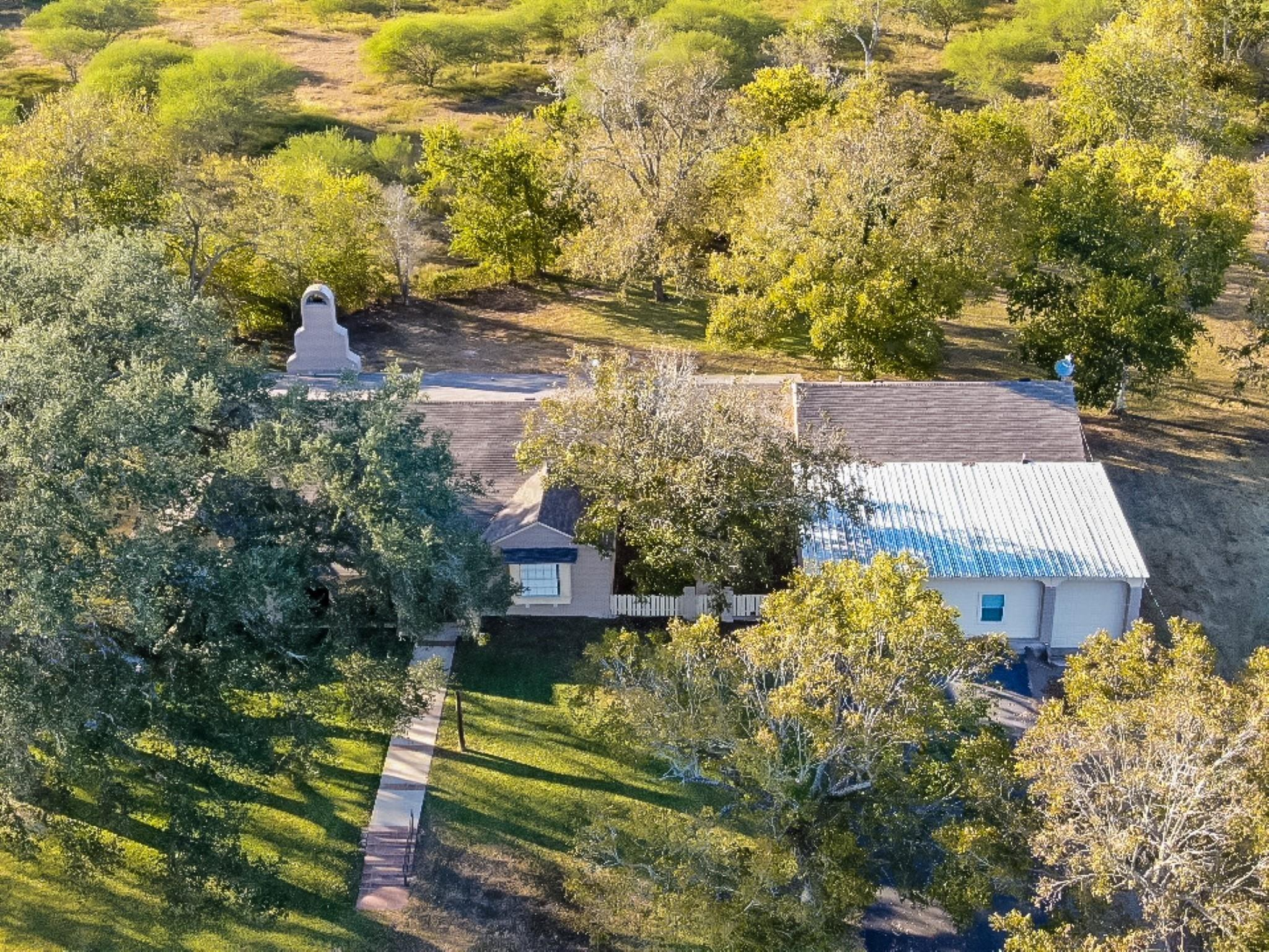 2248 US Highway 77a S Property Photo - Yoakum, TX real estate listing