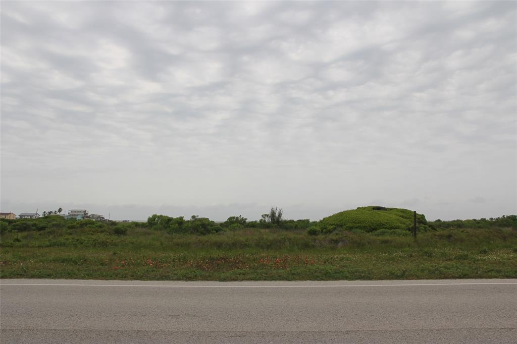 00 County Road 257 / Bluewater Highway, Freeport, TX 77541 - Freeport, TX real estate listing