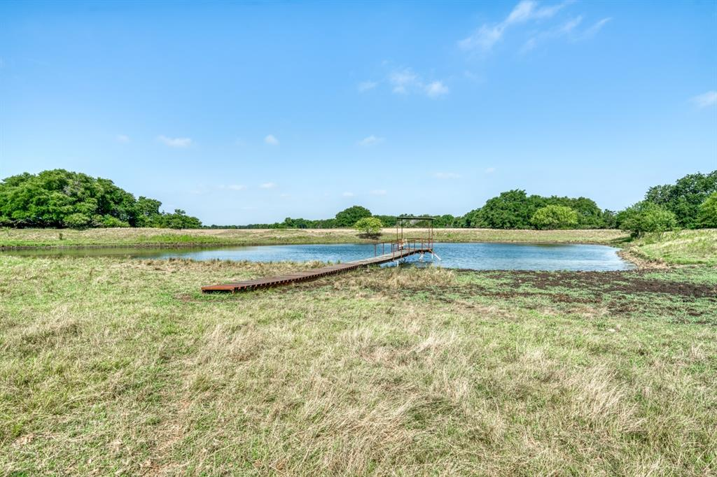 1365 CR 225 Property Photo - Valley Mills, TX real estate listing