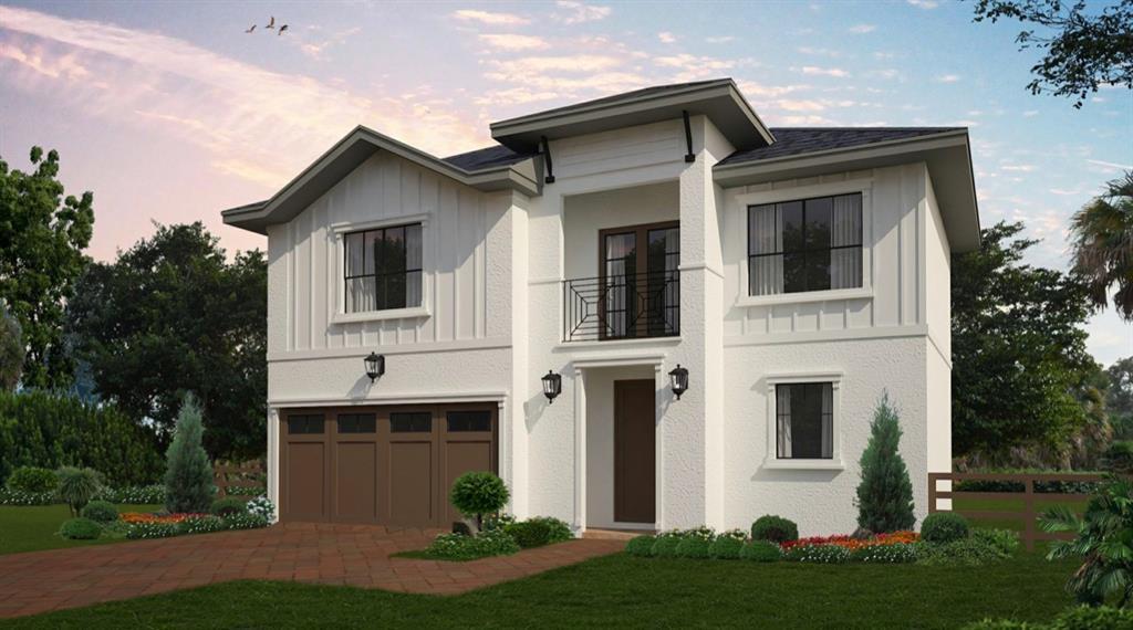 1104 N Avenue M, Freeport, TX 77541 - Freeport, TX real estate listing
