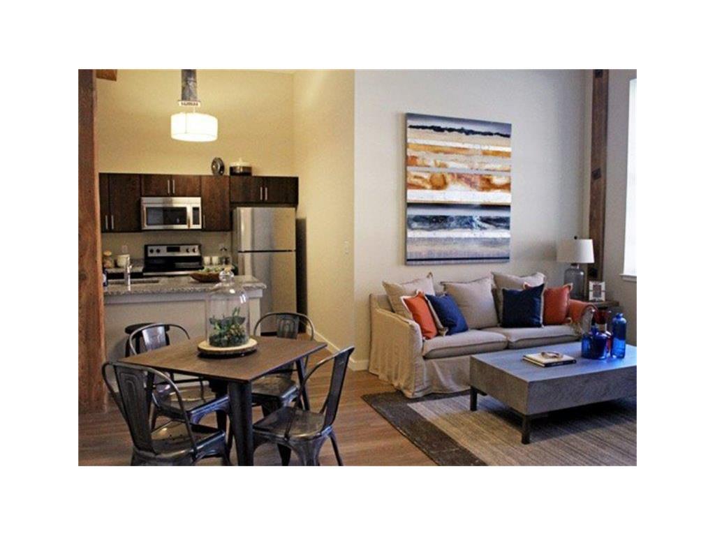 01440 Real Estate Listings Main Image