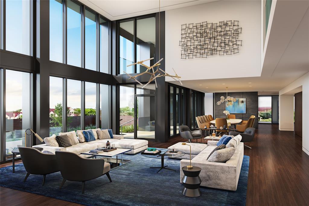 3433 Westheimer #201 Property Photo - Houston, TX real estate listing