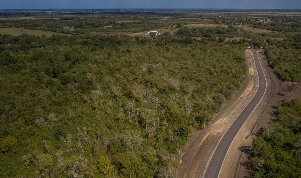 7930 Woodland Farms Lane Property Photo - Chappell Hill, TX real estate listing