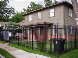 3002 Market Street Property Photo - Houston, TX real estate listing