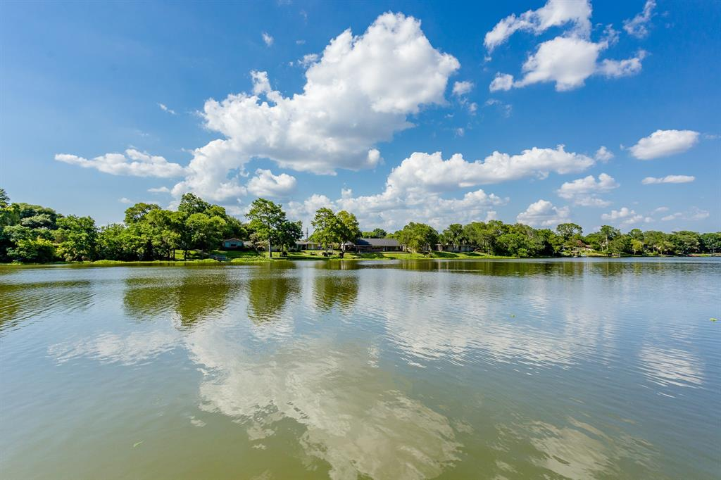 503 Orchard Lane Property Photo - Sugar Land, TX real estate listing
