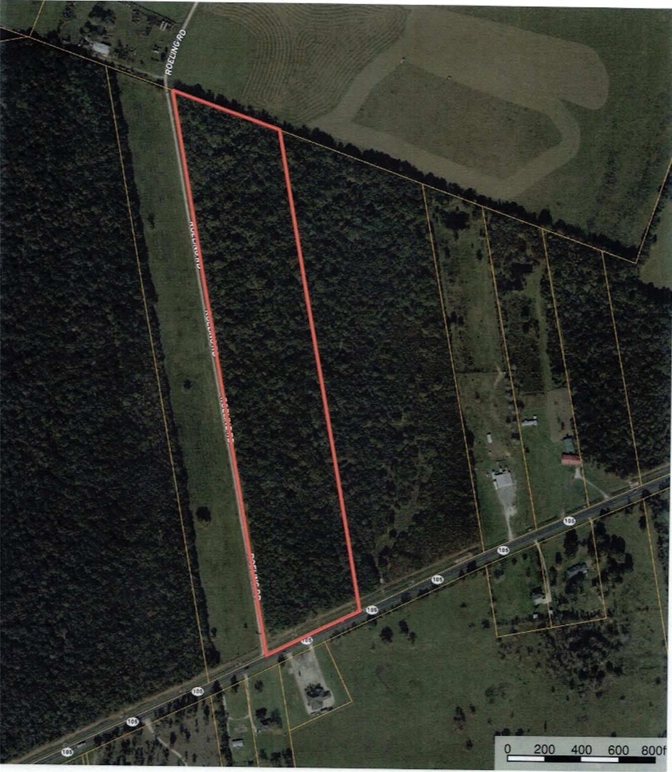000 Hwy 105 Property Photo