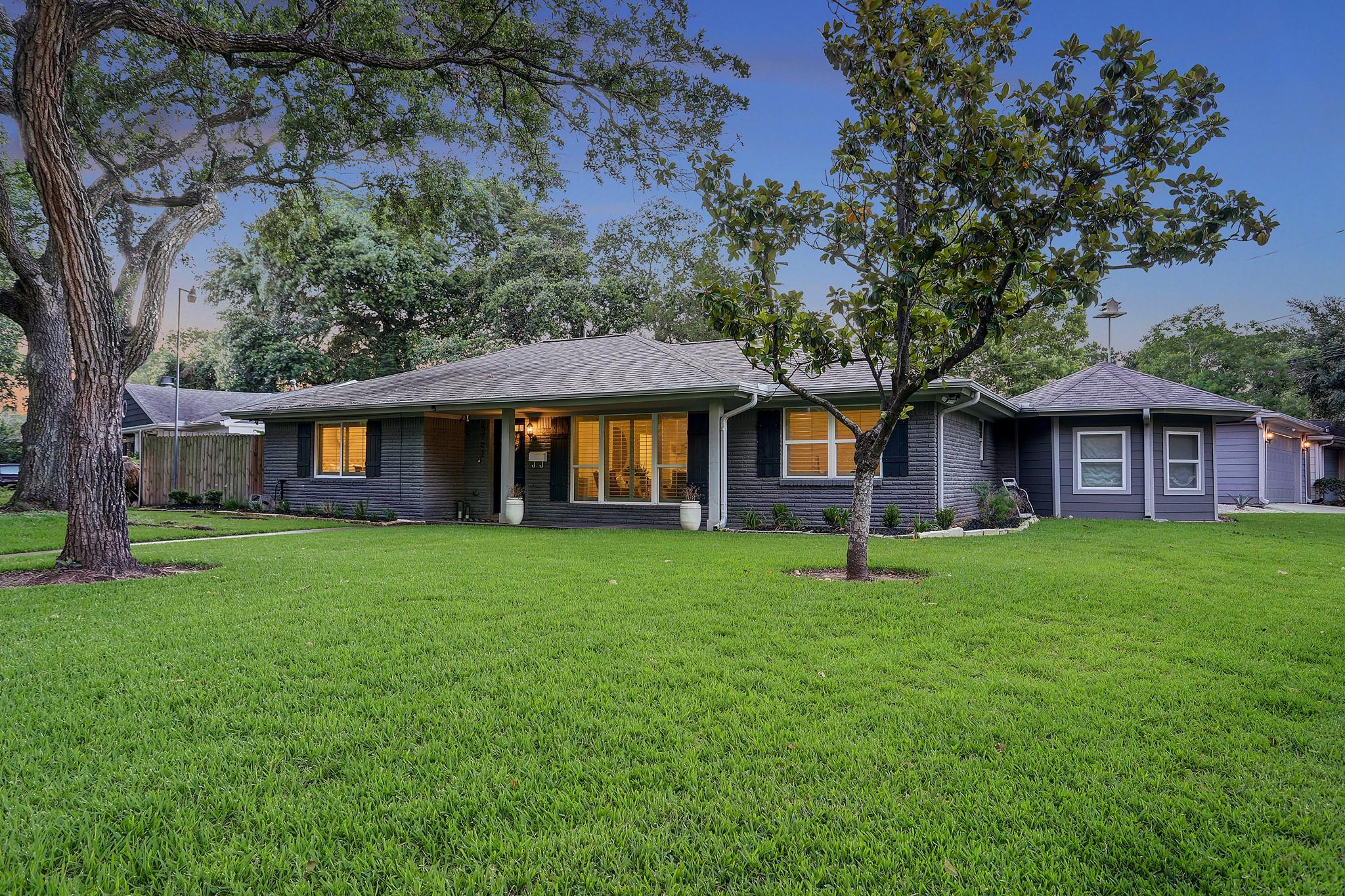 5702 Capello Drive Property Photo