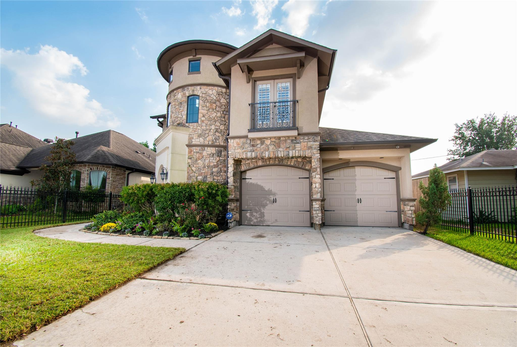3538 Griggs Road Property Photo - Houston, TX real estate listing
