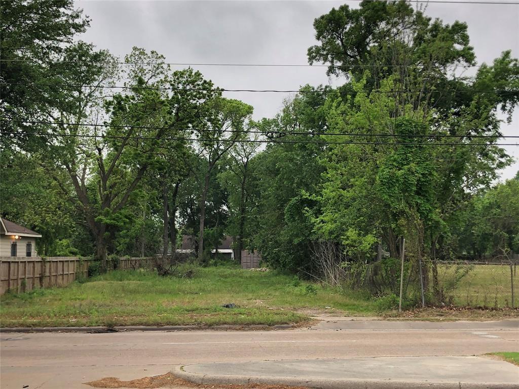 0 W Tidwell, Houston, TX 77091 - Houston, TX real estate listing