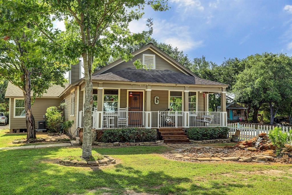 18510 Vickers Road, Cypress, TX 77433 - Cypress, TX real estate listing