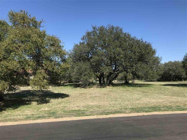 76 Encantada, Horseshoe Bay, TX 78657 - Horseshoe Bay, TX real estate listing