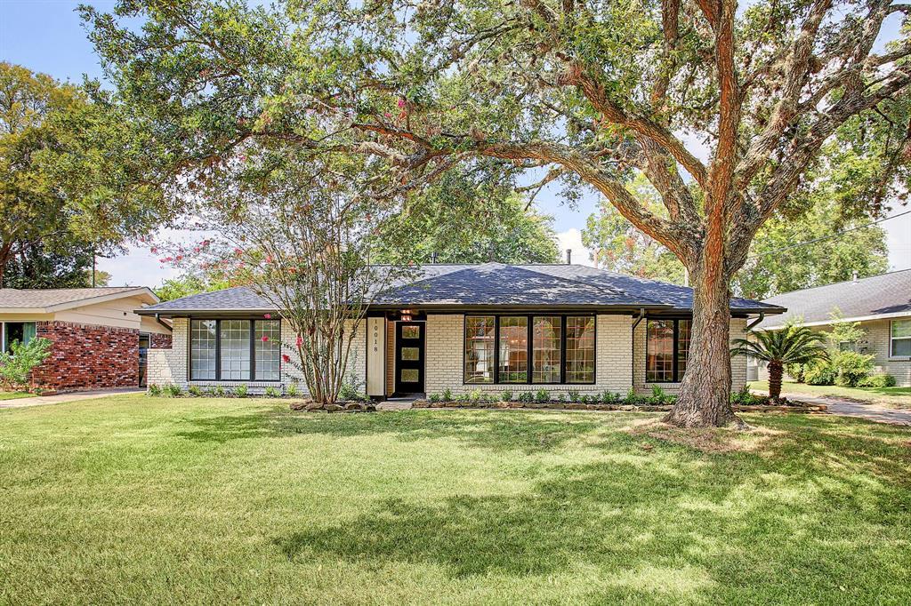 10018 Cliffwood Drive, Houston, TX 77035 - Houston, TX real estate listing
