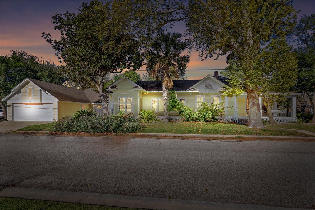 901 N Craig Street, Victoria, TX 77901 - Victoria, TX real estate listing