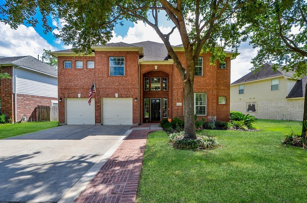 13422 Durbridge Trail Drive, Houston, TX 77065 - Houston, TX real estate listing