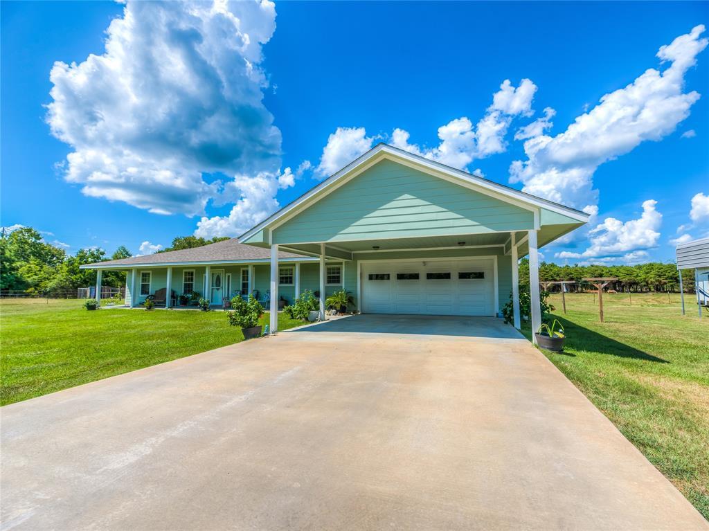 4340 N Fm 356 N, Onalaska, TX 77360 - Onalaska, TX real estate listing