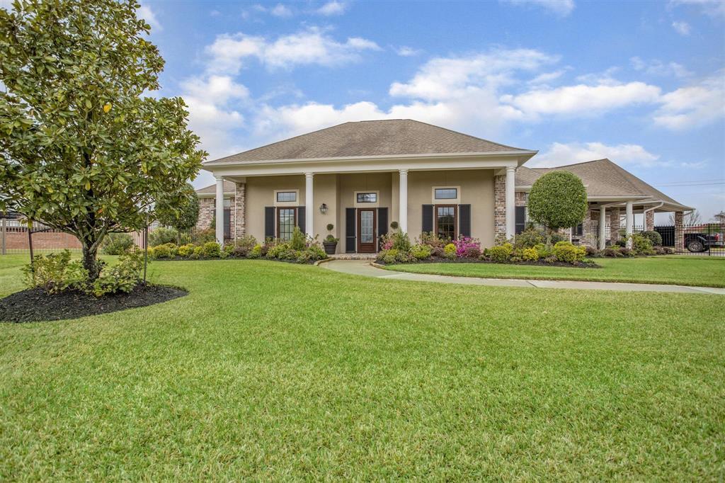 2401 Savannah Bend Bend, Deer Park, TX 77536 - Deer Park, TX real estate listing