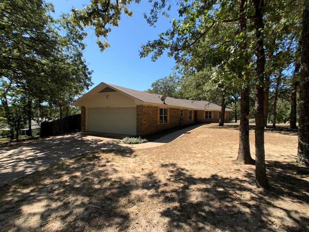 119 Vicki, Buffalo, TX 75831 - Buffalo, TX real estate listing