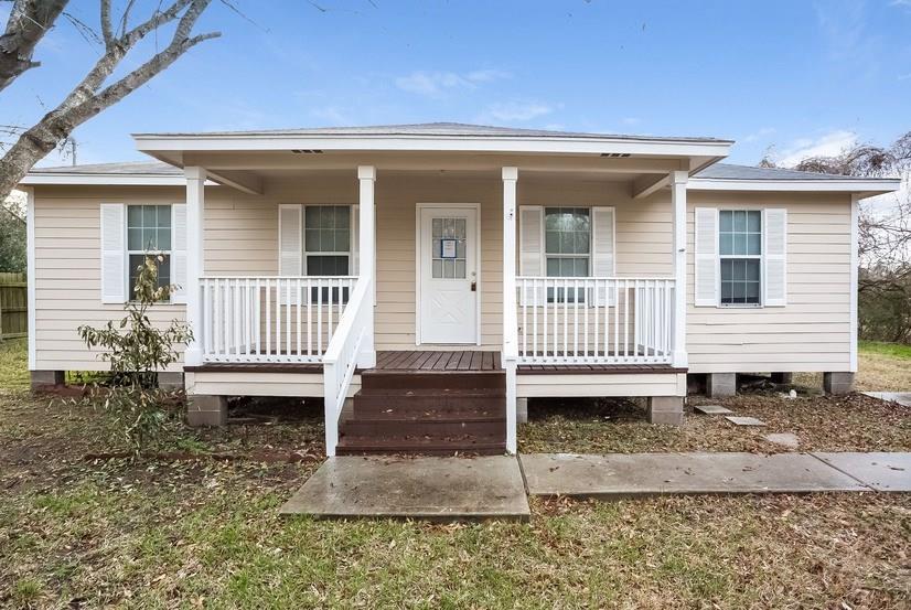 Allen A J Sub Real Estate Listings Main Image